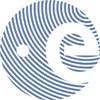 ESA Agenda 2025