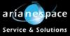 Ariane-5: idén hatodszor és utoljára