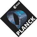 A Planck öröksége