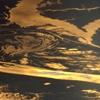 Napfény csillan az Amazonason