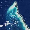Kiribati az elmerülés határán