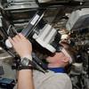 Neurospat: folytatás az ISS-en