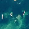 A Nagy-Keserû-tó