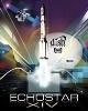 EchoStar-14