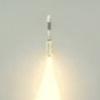 Indiai rakétakudarc